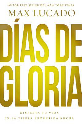 Picture of Dias de Gloria