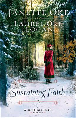 Picture of Sustaining Faith