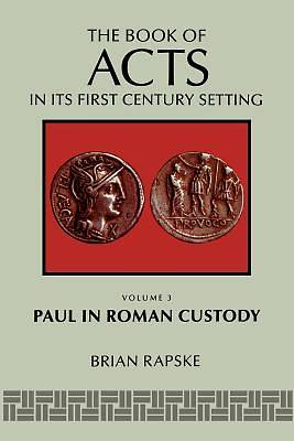 a study of the book of romans in the new testament New testament introductions and analytical outlines by bible book as a foundation for further study  romans 1 peter.