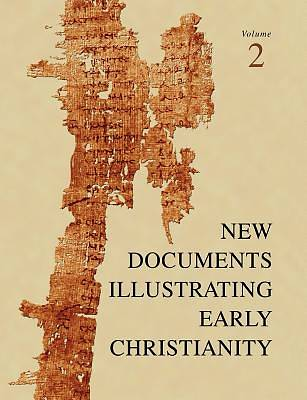 Picture of A Review of the Greek Inscriptions and Papyri Published in 1977