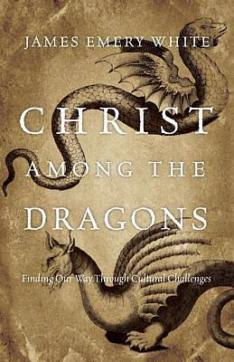 Christ Among the Dragons