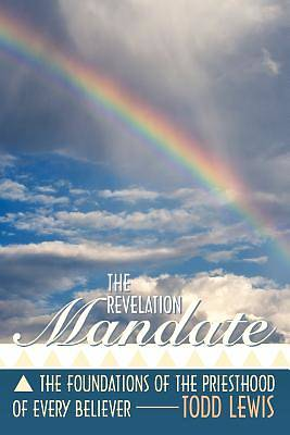 The Revelation Mandate