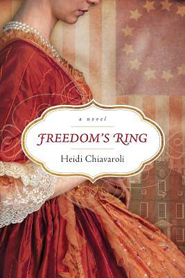Freedoms Ring