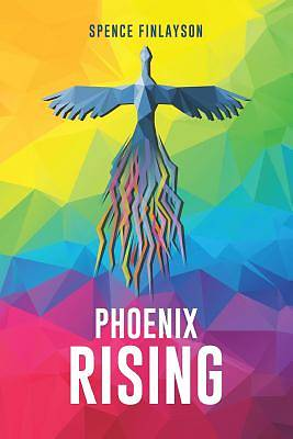 Picture of Phoenix Rising