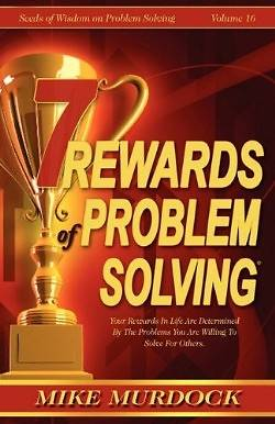 Picture of 7 Rewards of Problem Solving