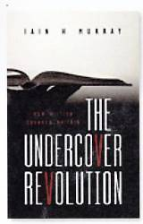 Picture of The Undercover Revolution