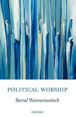 Picture of Political Worship