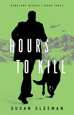 Picture of Hours to Kill