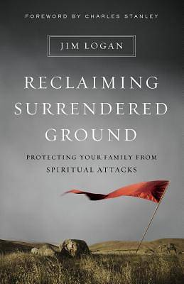 Reclaiming Surrendered Ground