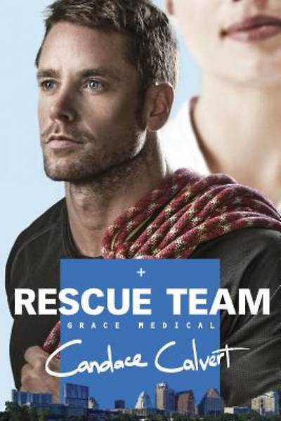 Picture of Rescue Team