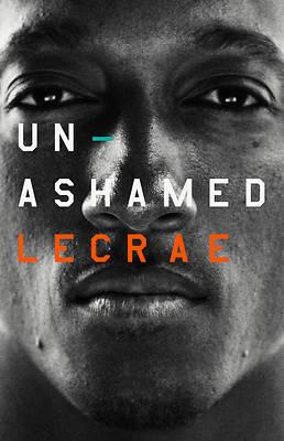Picture of Unashamed