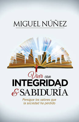 Picture of Integridad y Sabiduria
