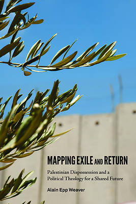 Mapping Exile and Return