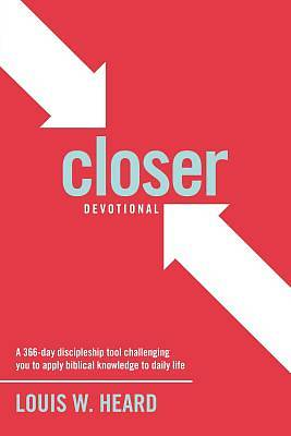 Closer Devotional