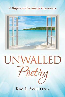Picture of Unwalled Poetry