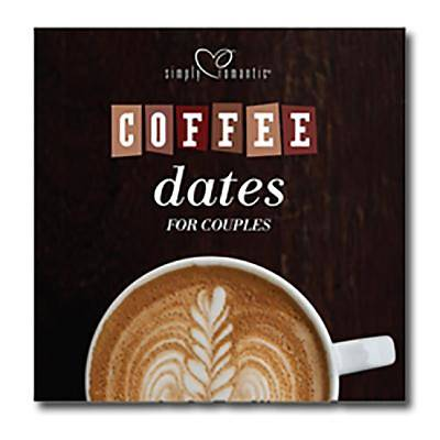 Picture of Coffee Dates for Couples