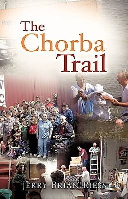 The Chorba Trail