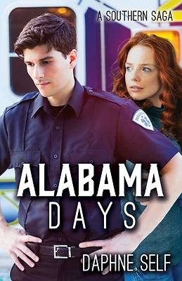 Picture of Alabama Days
