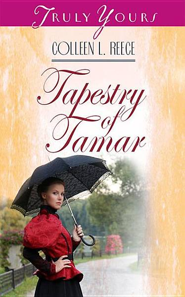 Tapestry of Tamar
