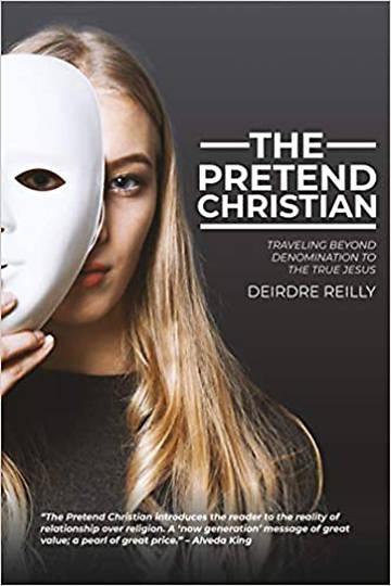 Picture of The Pretend Christian