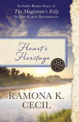 Picture of Heart's Heritage