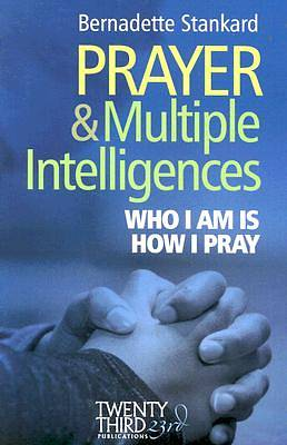 Prayer & Multiple Intelligences