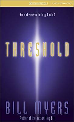 Picture of Threshold