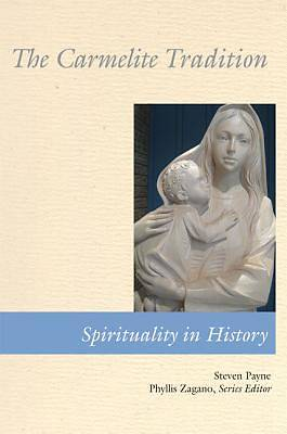 The Carmelite Tradition