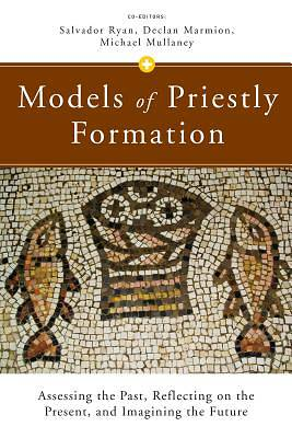 Picture of Models of Priestly Formation