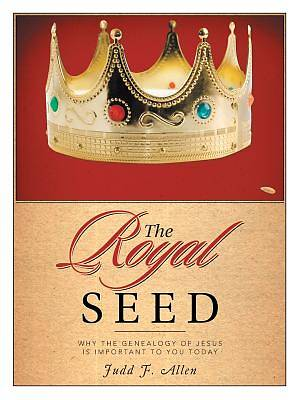 Picture of The Royal Seed