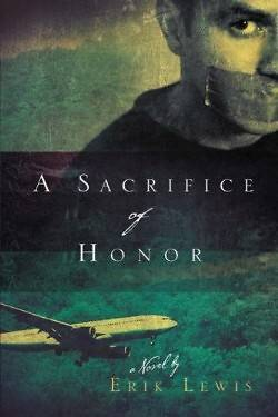Picture of A Sacrifice of Honor