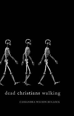 Dead Christians Walking