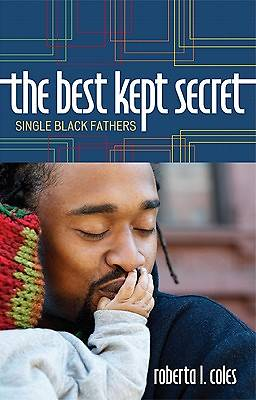 The Best Kept Secret [Adobe Ebook]