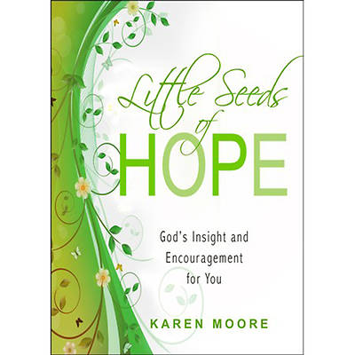 Little Seeds of Hope