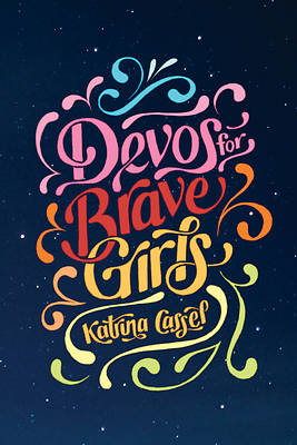 Picture of Devos for Brave Girls