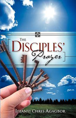 Picture of The Disciples' Prayer