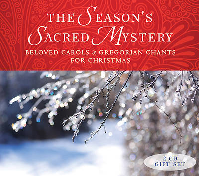 The Seasons Sacred Mystery