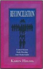 Reconciliationdaily Journal