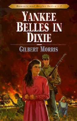 Yankee Belles in Dixie [ePub Ebook]