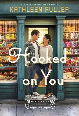 Picture of Hooked on You