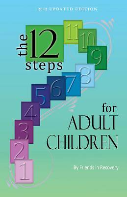 Twelve Steps for Adult Children