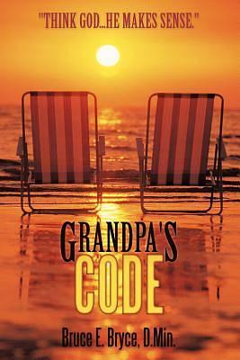 Picture of Grandpa's Code