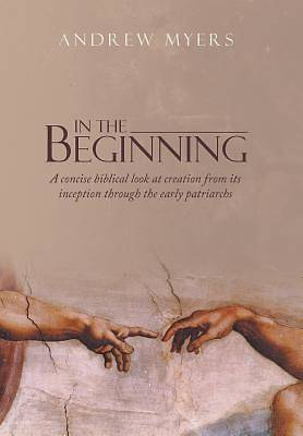 Picture of In the Beginning
