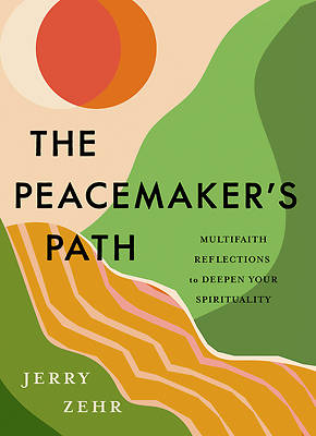 Picture of The Peacemaker's Path