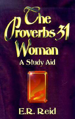 Picture of The Proverbs 31 Woman