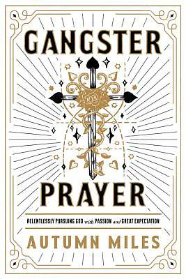 Picture of Gangster Prayer
