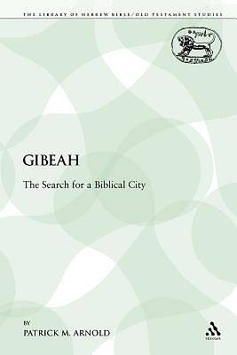 Picture of Gibeah