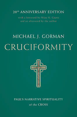 Picture of Cruciformity