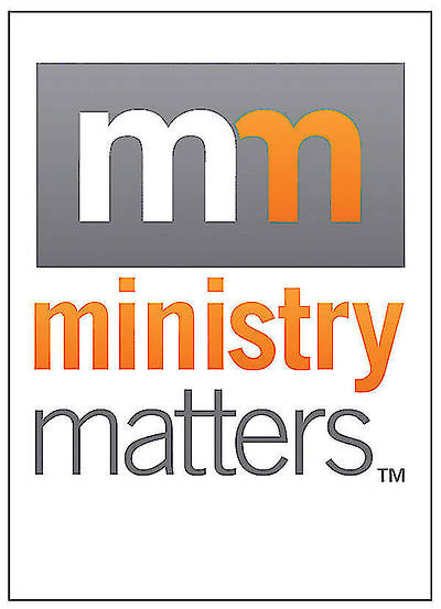 Ministry Matters Premium Annual Subscription