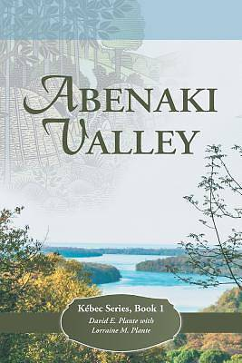 Picture of Abenaki Valley